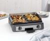 Cuisinart PL50E grillen
