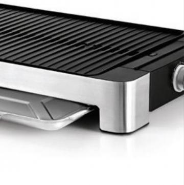 WMF Lono gourmet grill kopen