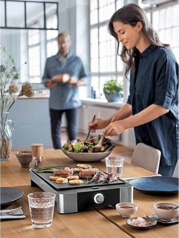 WMF-Lono-gourmet-grill-review-test