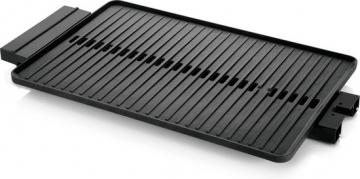 WMF Lono gourmet grillplaat