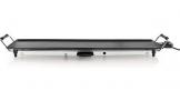 Nedis - Grillplaat - 90 cm review test