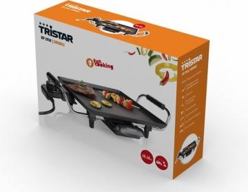 Tristar BP-2958 box