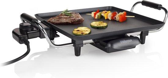 Tristar BP-2958 grill