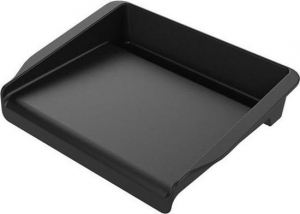 WEBER grillplaten kopen