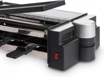 Fritel FR 2260 Foldable kopen