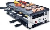 Solis 5 in 1 Table Grill 791