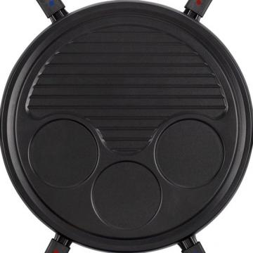 Tristar RA-2998 grill