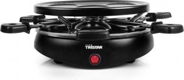 Tristar RA-2998 grillplaat