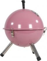 EezyLife Kogelbarbecue Tafelbarbecue