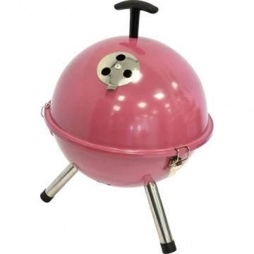 EezyLife Tafelbarbecue