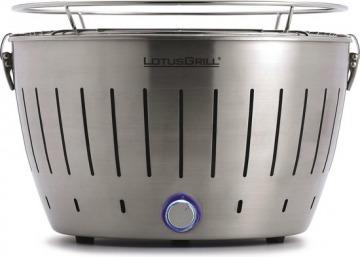 LotusGrill Classic Tafelbarbecue
