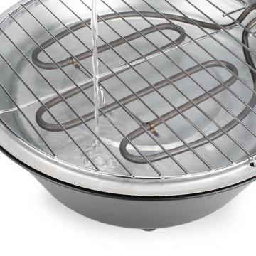 Tristar BQ-2884 grill