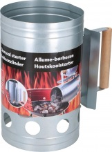 BBQ CollectionTA-3924